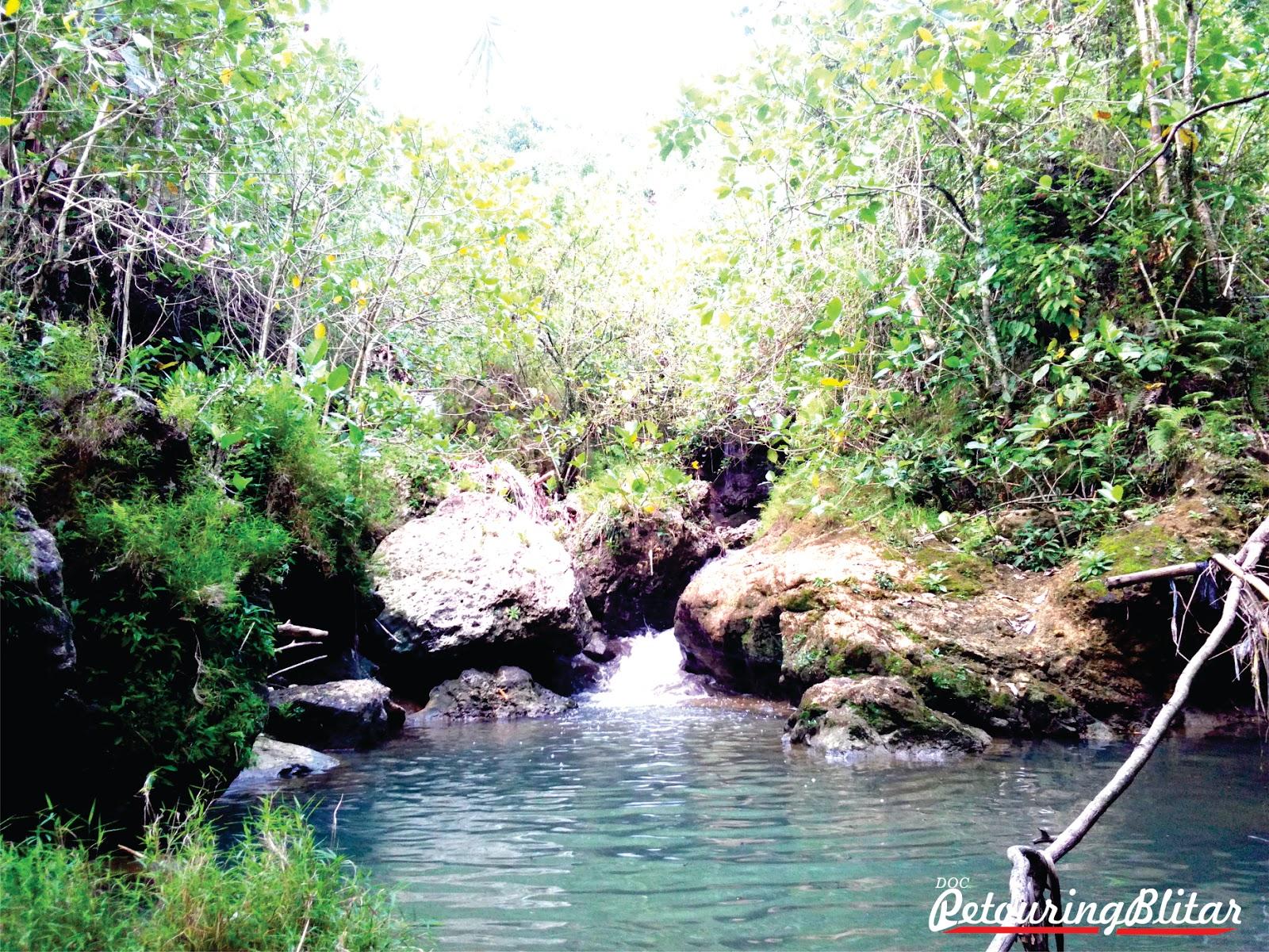 Petouring Blitar Air Terjun Jurug Tumpuk Wonotirto Juug Untuk Minum Itu Bisa Dibilang Lorejo Dikatakan Karena Sumbernya Berada Di Desa Aliran Sungai Yang Bersih