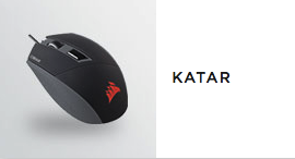 Corsair KATAR Software Download