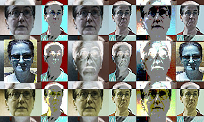 Kuva: Tuija Niemen kahdet kasvot - viranomainen oikeusmurhan takana