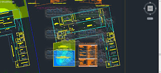 download-autocad-cad-dwg-file-panel-ecological-library