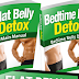 Flat Belly Detox Review: Easy methods to Melt Stubborn Fat
