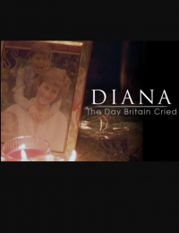 Diana: The Day Britain Cried | Bmovies