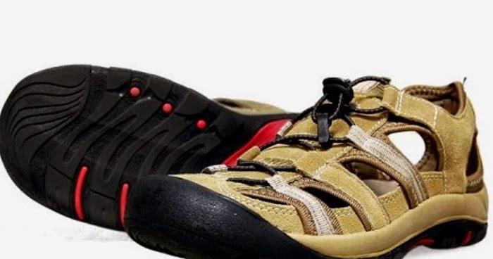 Jual Sepatu Kerja Pria | Cerita Tentang Kehidupan