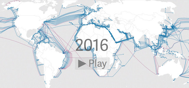 https://qz.com/657898/this-map-shows-the-explosive-growth-of-underwater-cables-the-power-the-global-internet/
