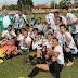 """Jacarezinho vence no Futebol Masculino """"B"""" do 60º Jogos Abertos do Paraná, fase regional em Sertaneja"""