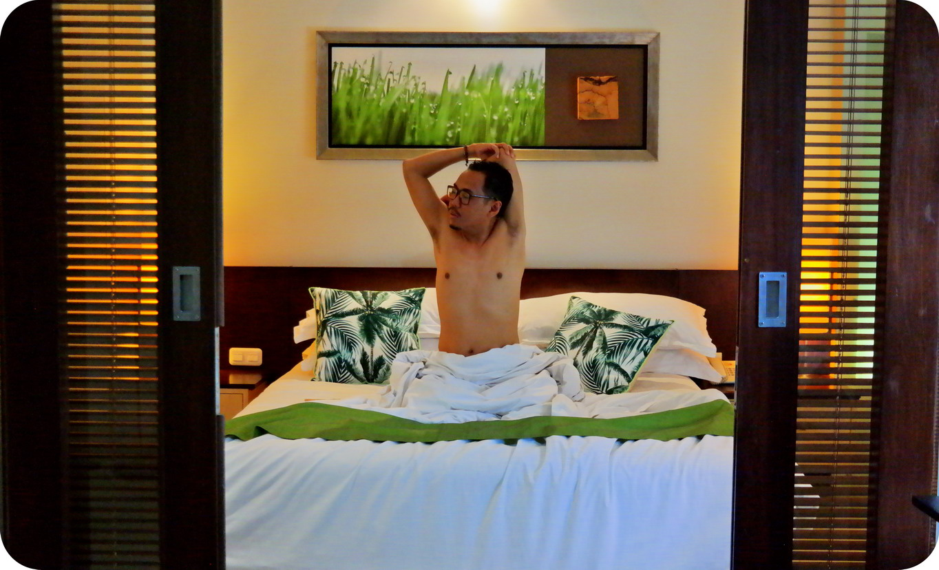 Review Hotel Archives Page 3 Of Blog Indonesia Tcash Mayday Cosmos Fp 300 Blender Kokonut Suites Bali