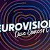 [AGENDA] 'Eurovision Live Concert 2018' esta noite em Setúbal
