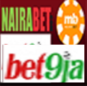 Best-Betting-Site-In-Nigeria