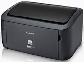 Canon i-SENSYS LBP6000B Driver For Windows and Mac Os