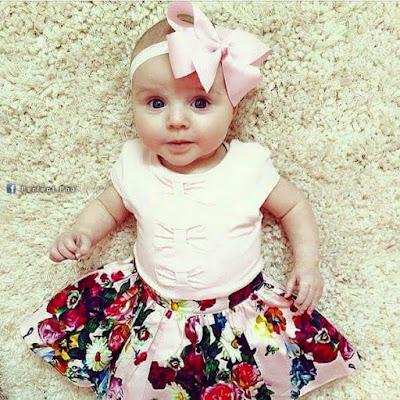 صور اجمل صور اطفال صغار 2019 صوري اطفال جميله %D8%B5%D9%88%D8%B1-%