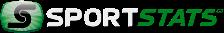 https://www.sportstats.ca/display-results.xhtml?raceid=29831&status=results&lastname=Gerrior