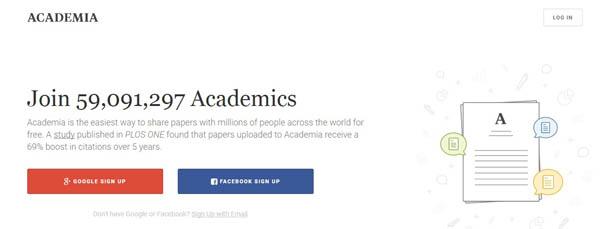 academia situs makakalah
