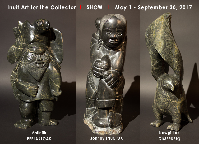 http://webstergalleries.com/event-works.php?eventId=7726&event=Inuit+Art+For+the+Collector