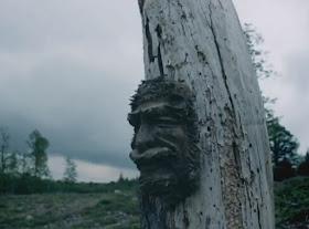 Screenshot 3 - Expedientes X rusos: El cementerio del demonio