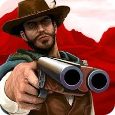 West Gunfighter APK Download For Android