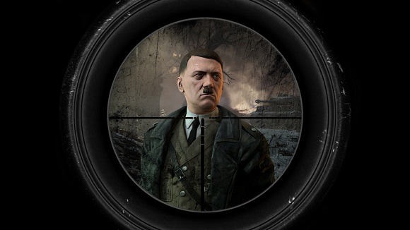 sniper-elite-v2-pc-screenshot-www.ovagames.com-3