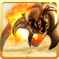 Download Alien Bugs Defender Apk