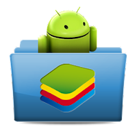 BlueStacks App Player Offline Installer