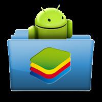 BlueStacks App Player Offline Installer