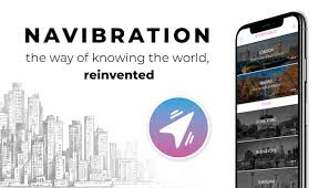 Navibration ICO Alert, Blockchain, Cryptocurrency