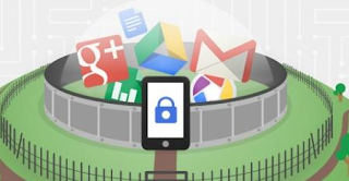 Как защитить аккаунт Google