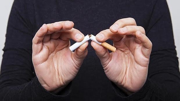 como conseguir dejar de fumar, necesito dejar de fumar, foro para dejar de fumar.