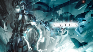 Cytus MOD APK 9.0.0 (Full Unlocked)
