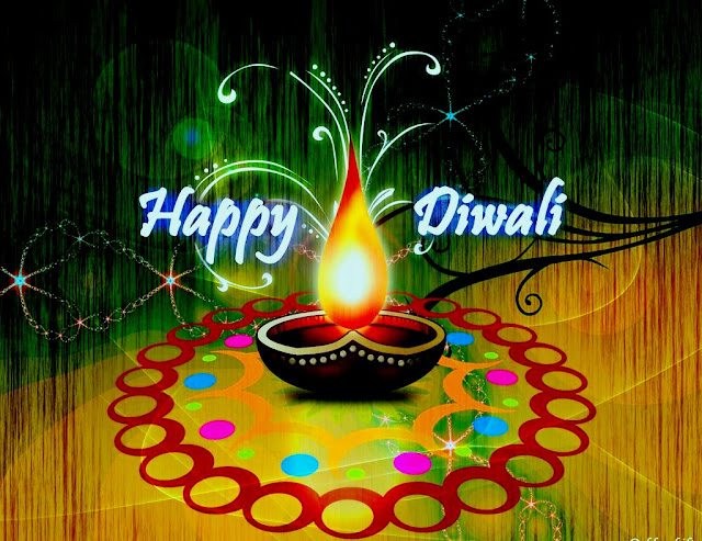 Free Happy Diwali Pictures 2016