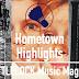 Hometown Highlights: Antonio, Salty, Milo Chaffin + more