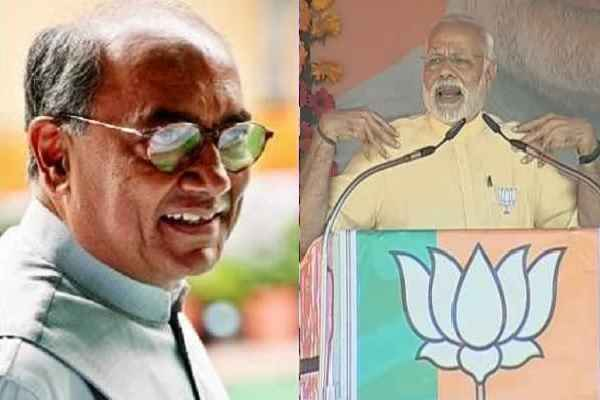 digvijay-singh-modi-gov-failed-to-deliver-promises-people-angry