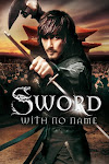 Thanh Kiếm Vô Danh - The Sword With No Name