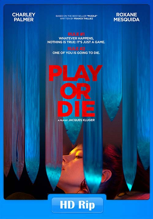 Play Or Die 2019 720p WEB-DL x264 | 480p 300MB | 100MB HEVC Poster