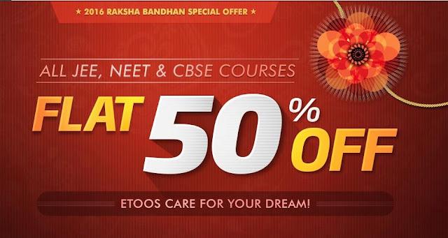 http://etoosindia.com/promotion/rakshaBandhan.do