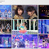 [Concert] AKB48 SHOW! [AKB Festival 2016] [22 Oktober 2016]