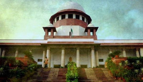 new delhi, supreme court, supreme court of india, aadhar linking, aadhar card, mobile number, banking with aadhar, Aadhar Linking Date, Last Date To Link Aadhar, Aadhar Linking Date Extened