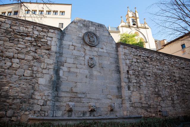 Жирона (Girona)
