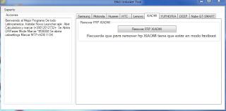 Download Frp Lock Bypass Tool D Amp G Unlocker Tool How To