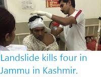 http://sciencythoughts.blogspot.co.uk/2016/08/landslide-kills-four-in-jammu-in-kashmir.html