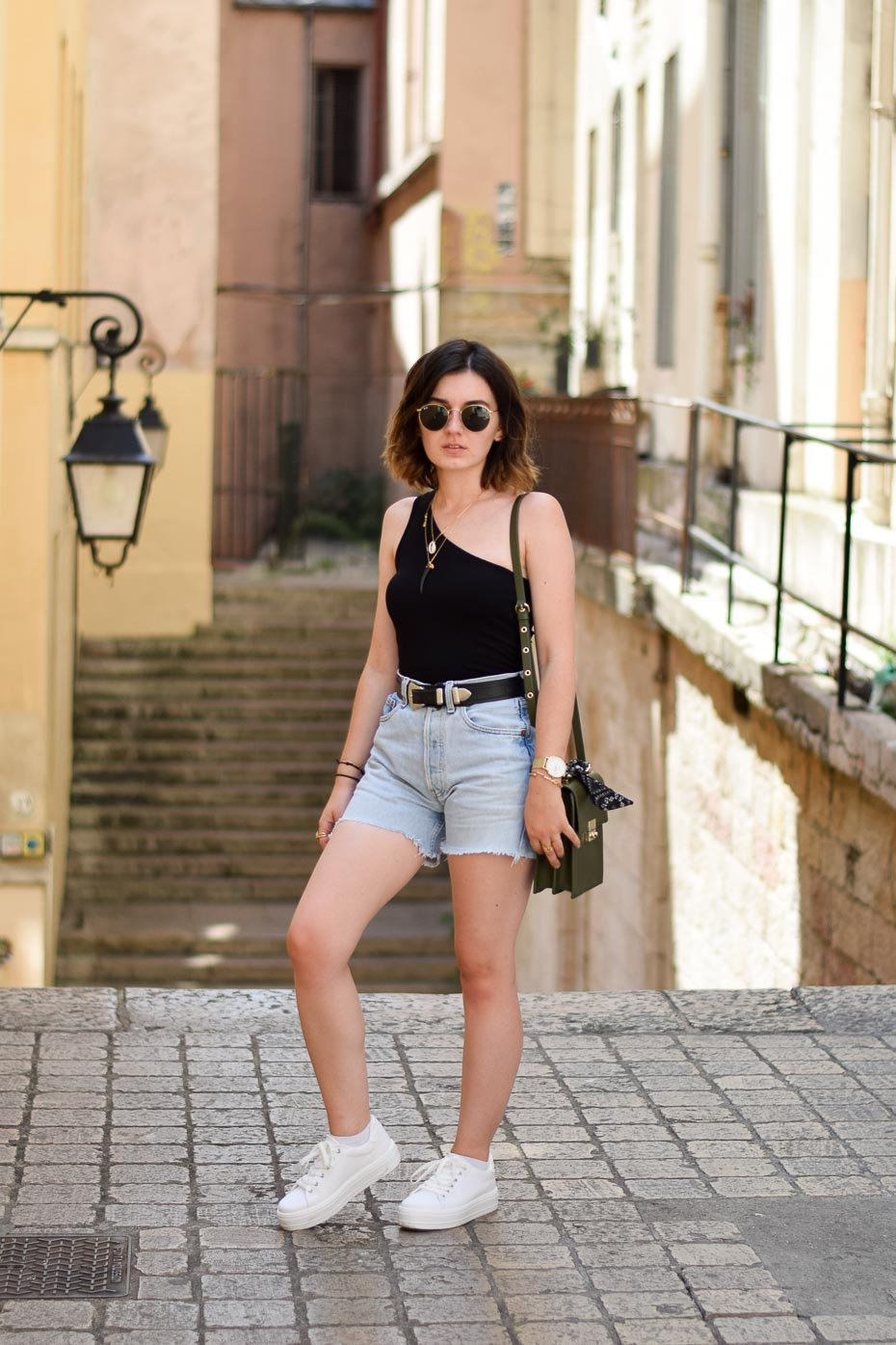blog mode outfit lyon fashion look