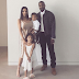 Kanye West wife Kim Kardashian confirms they are trying for a third child