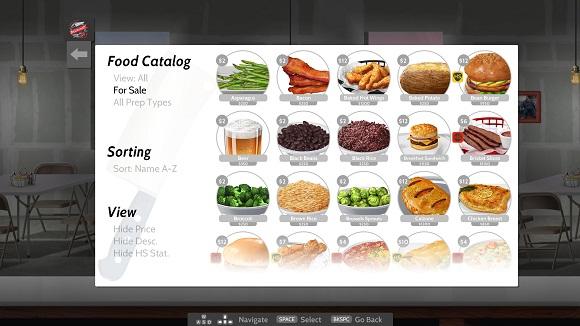 cook-serve-delicious-2-pc-screenshot-www.ovagames.com-3
