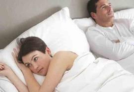 SARAT MENGANDUNG | nafsu seks membuak-buak !