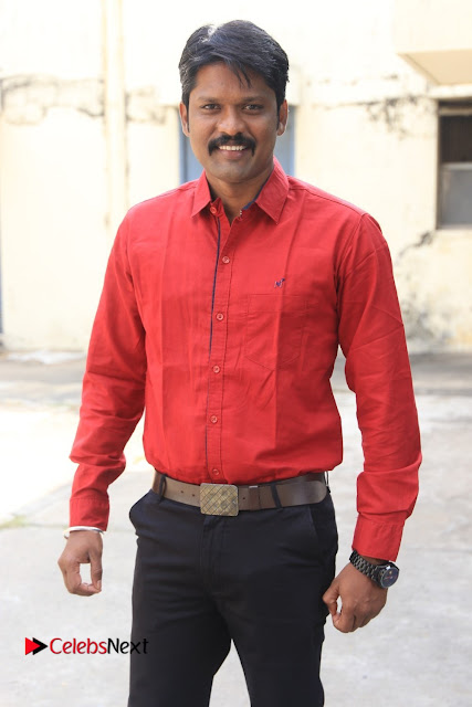 Sathriyan Tamil Movie Audio Launch Stills  0001.jpg