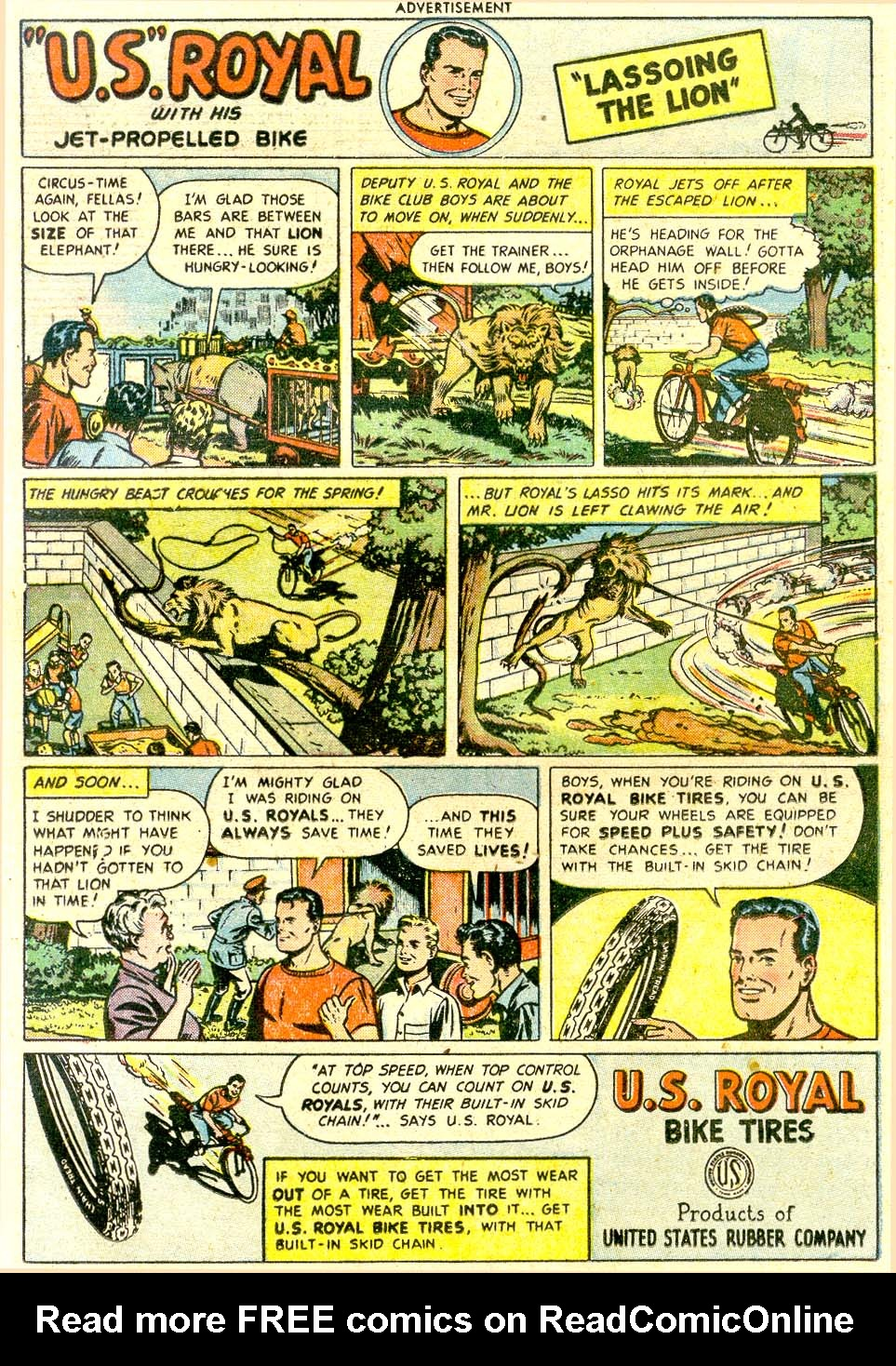 Action Comics (1938) 144 Page 24