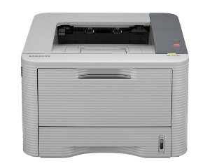 Samsung ML-3310D Printer Driver  for Windows