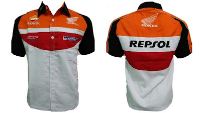 http://www.gallerymotogp.com/search/label/KEMEJA%20MOTOGP