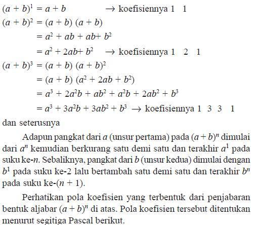 Contoh Soal Relasi Dan Fungsi Matematika Smk Belajar Matematika Account Relasi Dan Pembahasan Jawaban Usaha Dan Gradien Okt Okt