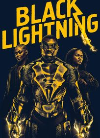 Assistir Black Lightning 2x15 Online (Dublado e Legendado)