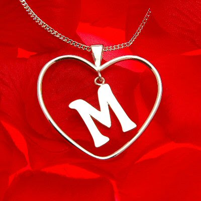 Top Valentines Day Gifts for Her 2012 | Valentine's Day Gifts For Her