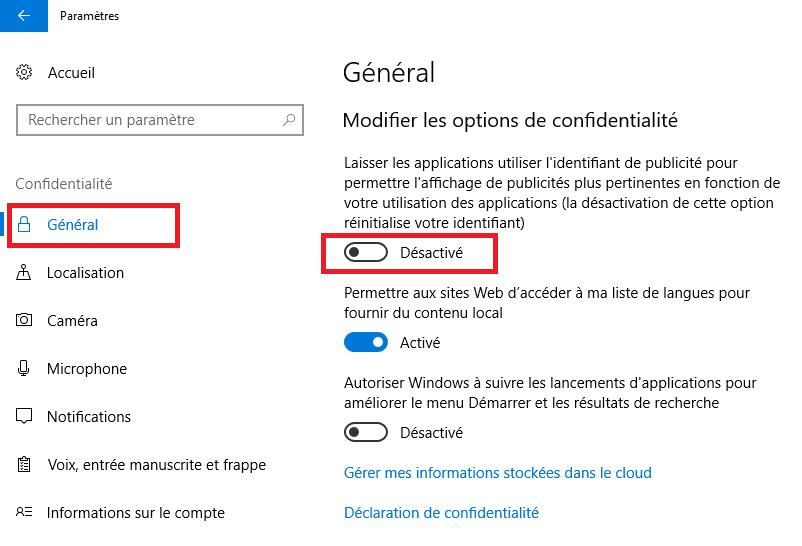 تعرف على الطريقة الصحيحة لتسريع العاب الكمبيوتر في ويندوز 10